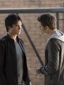 The Vampire Diaries, Season 8 Episode 8 image