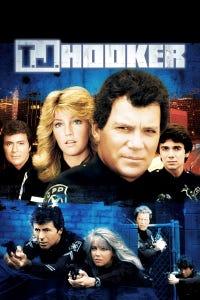 T.J. Hooker as Vitali