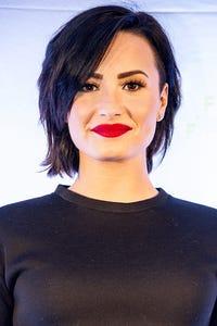 Demi Lovato as Katiana