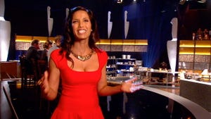 Top Chef, Season 10 Episode 17 image