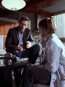 House, Season 1 Episode 19 image