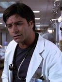 ER, Season 15 Episode 4 image
