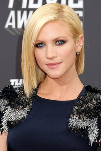 Brittany Snow as Julia Bechley