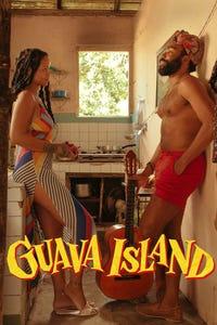 Guava Island as Deni Maroon