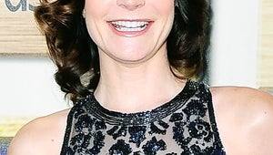 Breaking Bad's Betsy Brandt Joins Masters of Sex