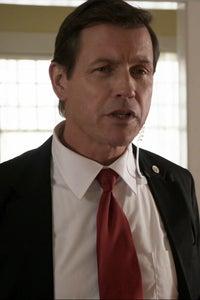 Michael Paré as Barry Seal