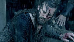 Vikings, Season 3 Episode 5 image