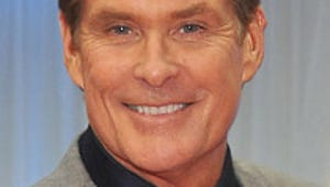 Cheers & Jeers: Sons of Anarchy Doesn't Hassle the Hoff