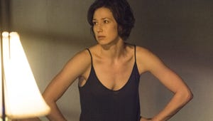 Julian Fellowes' The Gilded Age Adds The Leftovers Favorite Carrie Coon