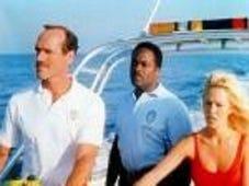 Baywatch, Season 4 Episode 3 image