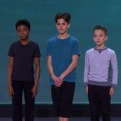 So You Think You Can Dance, Season 13 Episode 5 image