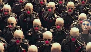 Watch Every American Horror Story: Cult Teaser So Far