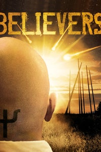 Believers as Lina Vance
