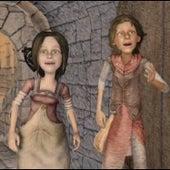 Jane and the Dragon, Season 1 Episode 3 image