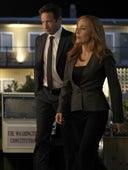 The X-Files, Season 11 Episode 3 image