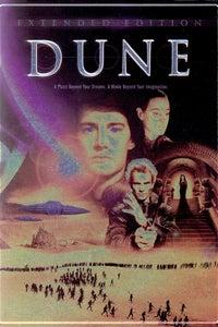 Dune as Duncan Idaho