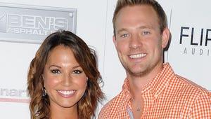 Melissa Rycroft Expecting Her Second Child