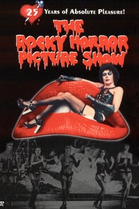 The Rocky Horror Picture Show as Janet Weiss