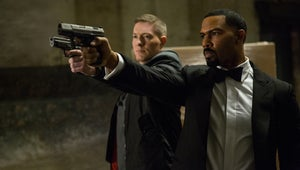 Power: Ghost and Tommy's Bromance Is Over... and Other Season 4 Spoilers