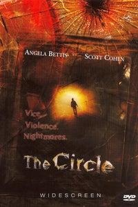 The Circle as Rick