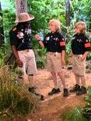 The Suite Life of Zack & Cody, Season 2 Episode 27 image