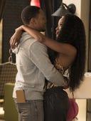 Famous in Love, Season 2 Episode 8 image
