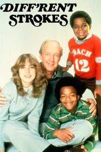 Diff'rent Strokes as Haskell
