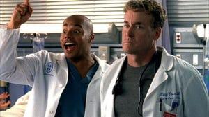 Scrubs, Season 9 Episode 10 image