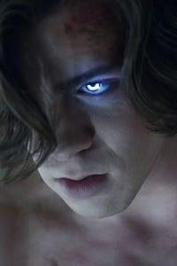Sam Keeley as Cooper Roback