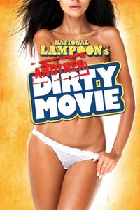 Another Dirty Movie as The CEO