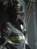 Chicago Fire, Season 8 Episode 1 image