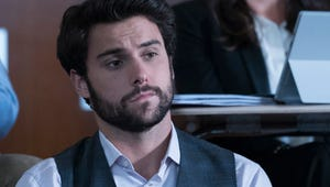 How to Get Away with Murder Season 5 Premiere: Who's in the Snow?