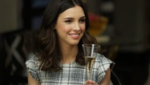 Grand Hotel's Denyse Tontz Says Alicia Isn't as 'Blameless' as You Think