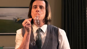 Kidding Creator Explains How He Crafted the Show's Unique Weird Tone