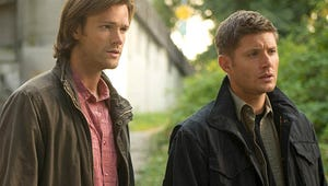 """Supernatural: A """"Different"""" Demon Dean and No Series End in Sight"""