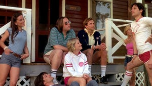 16 Things We Want to See on Wet Hot American Summer: First Day of Camp