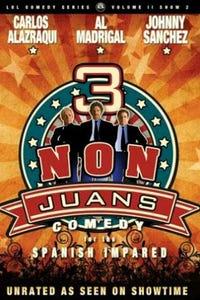3 Non Juans