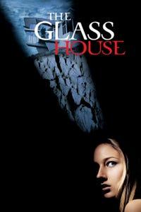 The Glass House as Grace Heather Swenson-Baker
