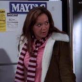 The King of Queens, Season 6 Episode 13 image