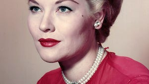 Musical Icon Patti Page Dies at 85
