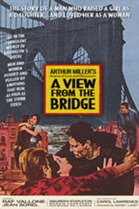 A View from the Bridge as Mike