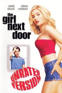 The Girl Next Door as Mrs. Kidman