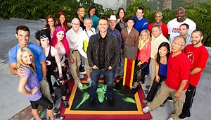 Amazing Race: Phil Keoghan Explains Why These 11 Teams Have Unfinished Business