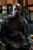 Marvel's Luke Cage, Season 2 Episode 1 image