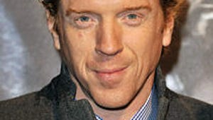Damian Lewis to Star Opposite Claire Danes in Showtime's Homeland