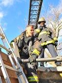 Chicago Fire, Season 1 Episode 11 image