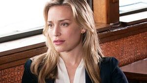"""Covert Affairs Bosses on Premiere's Shocking Death: """"We Had to Do It"""""""