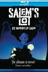 Salem's Lot as Ann Norton