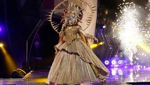 The Masked Singer Eliminates Hip-Hop Royalty in Season 4 Premiere