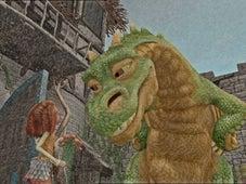 Jane and the Dragon, Season 1 Episode 23 image